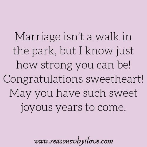 friend marriage wishes wedding wishes quotes friends marriage