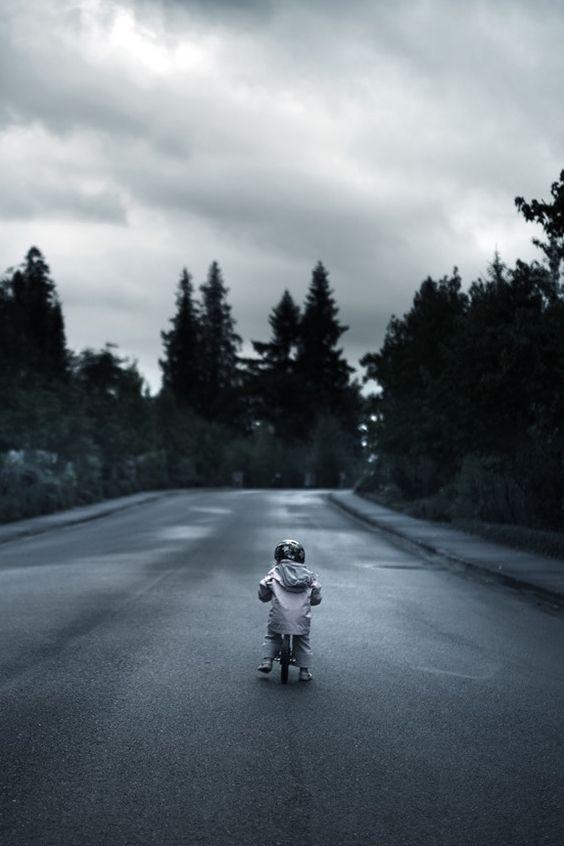 la route by (sparth)
