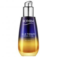 Blue Therapy - Blue Therapy Huile Nuit