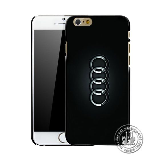 Car Protective phone case cover for iphone 4 4s 5 5s 6 6 plus