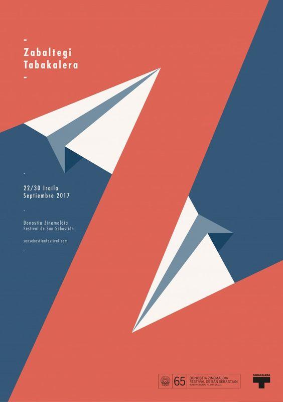Festival SanSebastian 2017-zabaltegui: