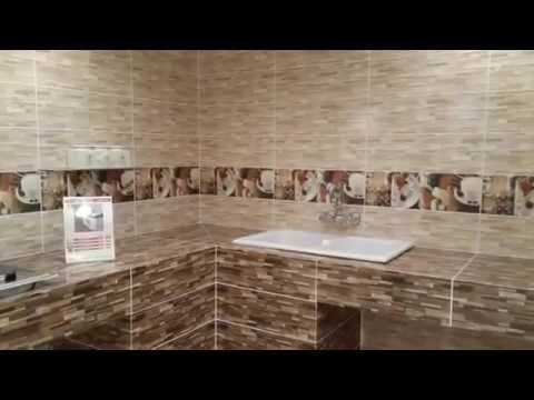 أجمل ديكور سيراميك مطابخ وحمامات 2017 ديكورات سيراميك مطابخ حديثة Attic Bedroom Designs Kitchen Cupboards Kitchen Cupboard Doors