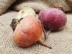 Heritage Beetroot Port and Balsamic Vinegar Terrine  - Powered by…