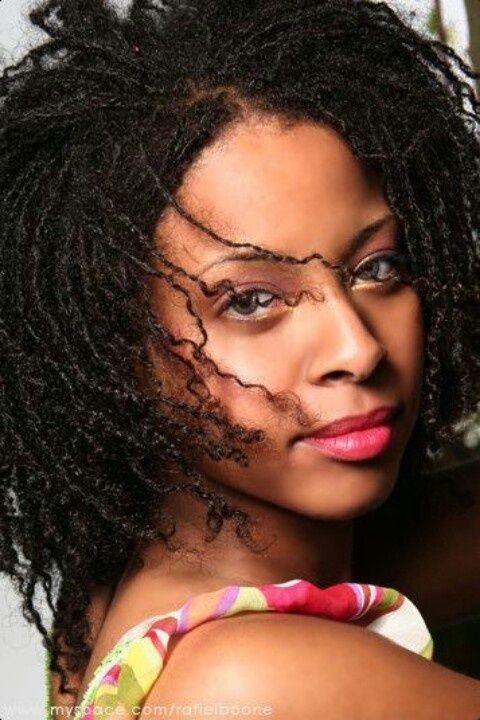 Mini Twists | The Bigger the Hair..... | Pinterest | Mini Twists ...""