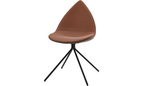 Dining Chairs Ottawa Chair Brown Leather Dining Chair Design Dining Chairs Chair