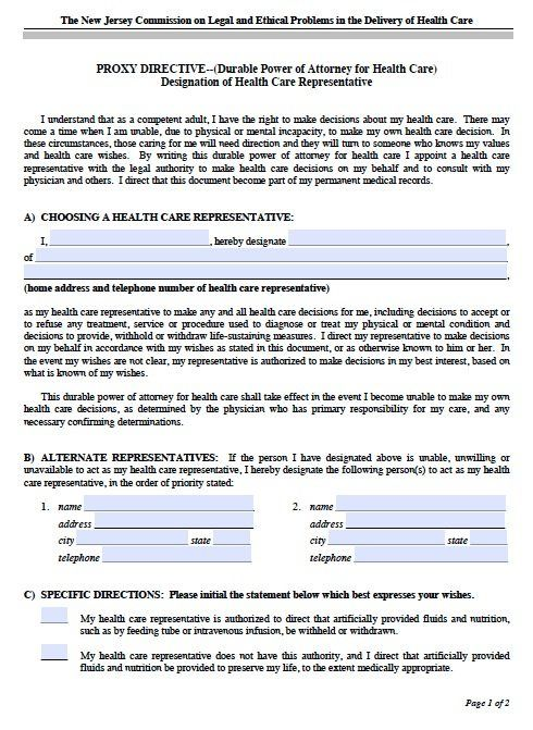 Free Printable Legal Guardianship Forms Power Of Attorney Form Legal Guardianship Power Of Attorney