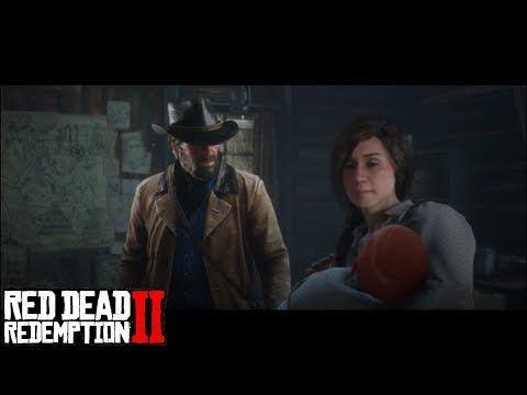 4de24c8421ecd3feb6987d429a4403af - How To Get A Wife In Red Dead Redemption 2