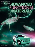 Batteries Freestanding Metallic 1t Mos2 With Dual Ion Diffusion Paths As High Rate Anode For Sodium Ion Batteries Adv Funct Mater 40 2017