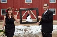 """Best man and Maid of honor love this idea."""" Buckforbestman!!!!"""