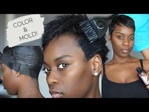Roxy Bennett Youtube In 2020 Short Hair Diy Short Hair Styles Hair Care