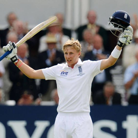 Joe Root's unbeaten 178 left Australia needing to make cricket history if they were to prevent England going 2-0 up with three to play in the Ashes.