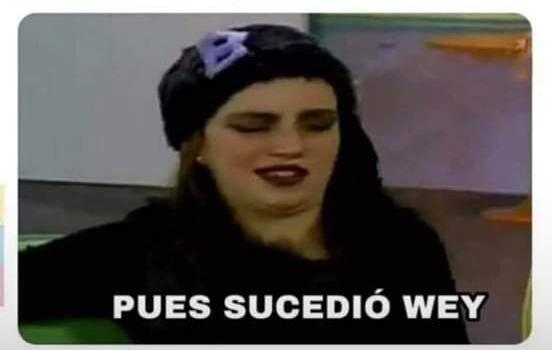 Pin De Elizabeth Amarilla En Memes Memes Sarcasticos Memes Memes Originales