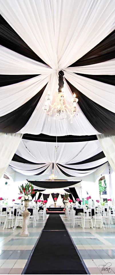 Wedding ● Ceremony Decorations #wedding