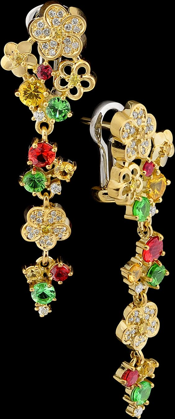 Master Exclusive Jewellery: