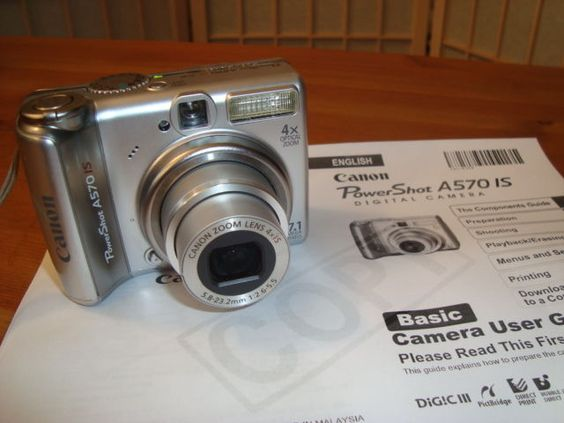 memories digital cameras and canon on pinterest rh pinterest com Canon T2i Manual Canon Camera User Manual