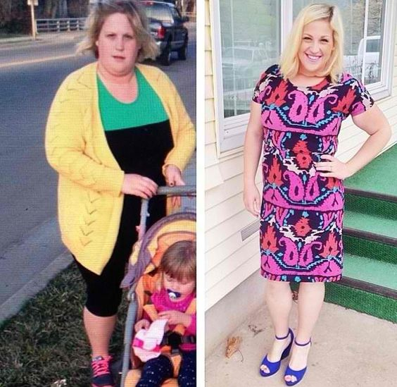 @Diana Avery Smith is such #inspiration. She looks so great in the Corrine dress!