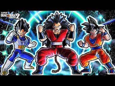 New Big Tenkaichi Raditz Story Pack Dragon Ball Xenoverse 2 Budokai Tenkaichi Raditz All Forms Youtube Dragon Ball Dragon Ball Art Kid Goku