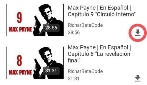 Cómo Descargar Vídeos De Youtube Gratis Online Ccm Youtube Gratis Youtube Videos De Youtube