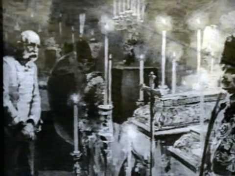 Österreich unser Jahrhundert 1900 - 1945 Teil 1/3