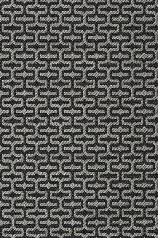 Wright Shadow 12172 106 James Dunlop Textiles Upholstery Drapery Wallpaper Fabrics Interior Fabric Fabric Textiles