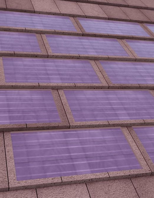 Roof Maintenance And Repair Tips For All Solar Roof Tiles Solar Roof Solar Panels