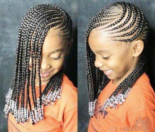 Frisuren 2020 Hochzeitsfrisuren Nageldesign 2020 Kurze Frisuren Black Kids Hairstyles Kids Braided Hairstyles Girls Hairstyles Braids