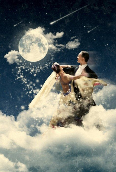 Стильна свадьба