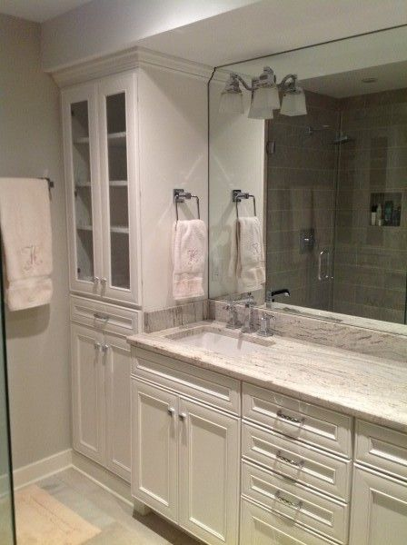 Pewter Glaze And Cabinets On Pinterest