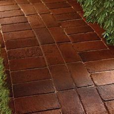 How to lay a brick path by This Old House