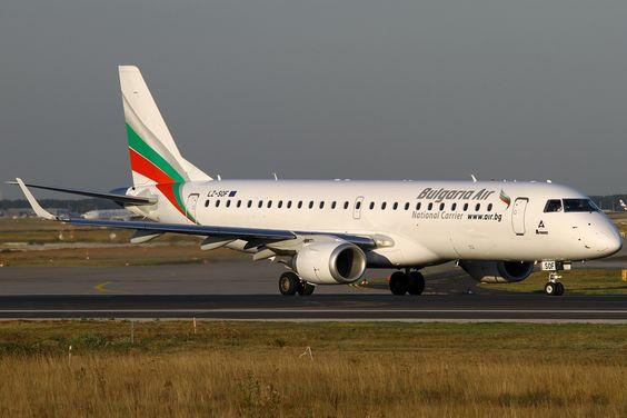 FlightMode: Sofia airport confirms Ryanair claims about Bulgar...