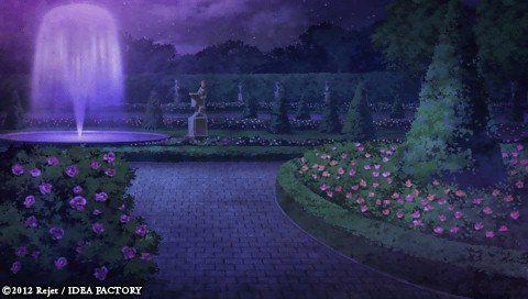 35 Best Anime School Images Anime Places Episode Interactive Backgrounds Castle Gardens Cenario Anime Arte Da Paisagem Cenarios Digitais Anime castle garden background night