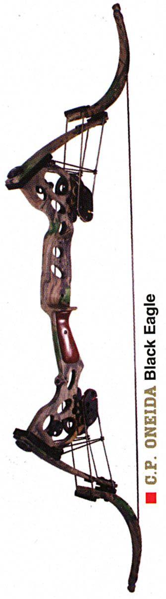 black eagle.jpg (335×1206)