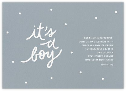 Exceptional Baby Shower   Paperless Post | Ashley Baby Shower | Pinterest | Paperless  Post
