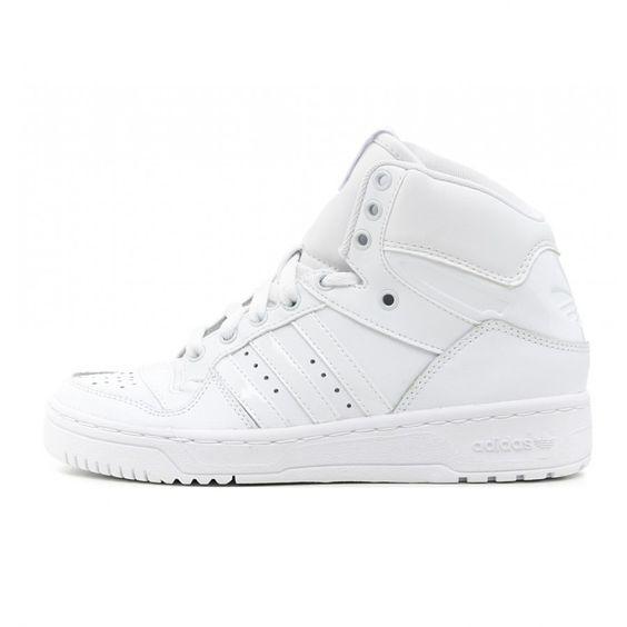 Pantofi sport dama Adidas Originals M Attitude B35343