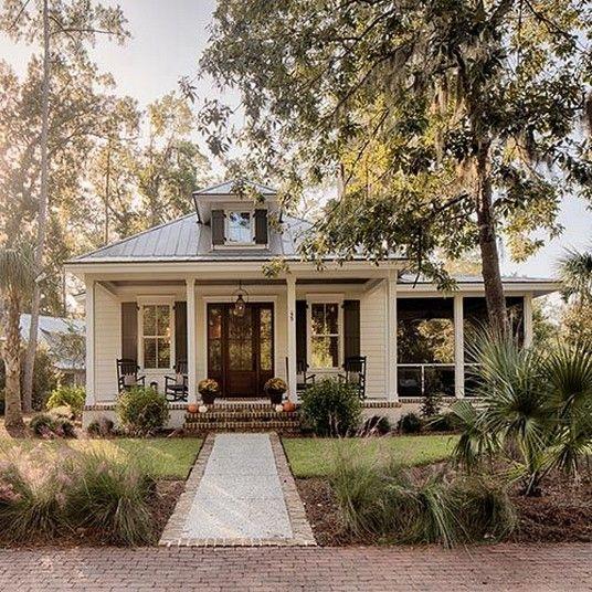 23 Fabulous Modern Farmhouse Exterior Design Ideas That Will Make You Feel Better 13 Home Sweet Modern Farmhouse Exterior Farmhouse House Farmhouse Exterior