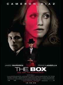 The Box Izle The Box Full Izle The Box Filmi Izle The Box Tek Parca Izle The Box 1080p Izle The Box Turkce D Cameron Diaz Movie Posters Free Movies Online