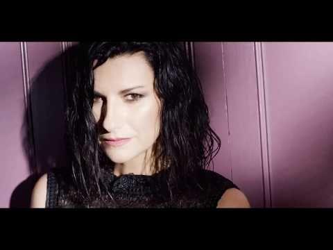 Laura Pausini It S Not Goodbye Sub Arabic Mit Bildern Romantische Musik Estas Tonne Musik