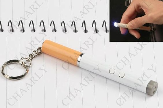 http://www.chaarly.com/home-office/318-4-in-1-laser-pointer-led-light-ball-pen-keychain-multi-functions-slim-cigarette-design-fledfk01.html