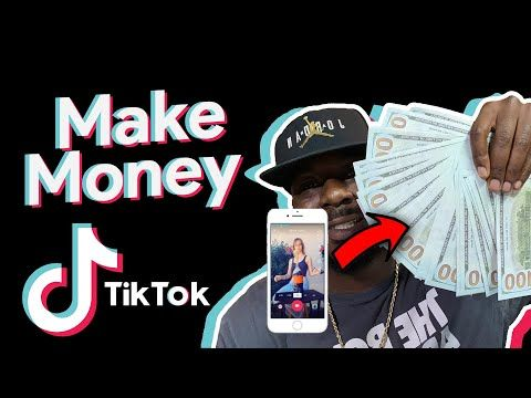 Pin On How To Youtube Thumbnail