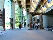 University of British Columbia Museum of Anthropology