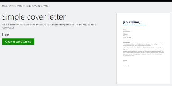 Cio Cover Letter. How Write Application Leterslication Letter For