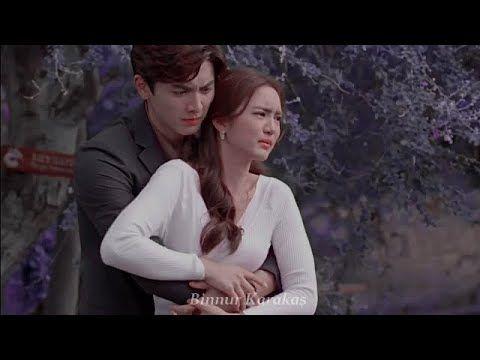 Tayland Klip Kimsem Yok Tra Barb See Chompoo Youtube Chines Drama Thai Drama Watch Korean Drama