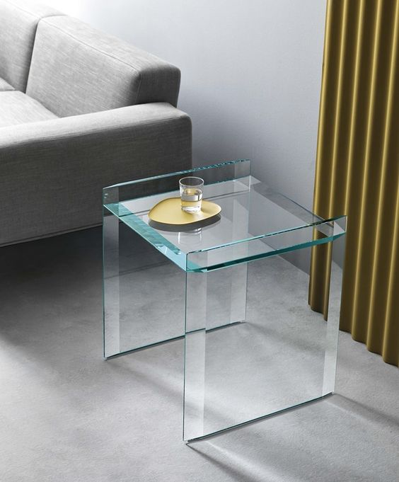 29 Coffee Table You Need To Try