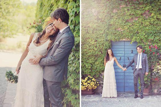 matrimonio anni 70 a tema pomodori - l photography-17