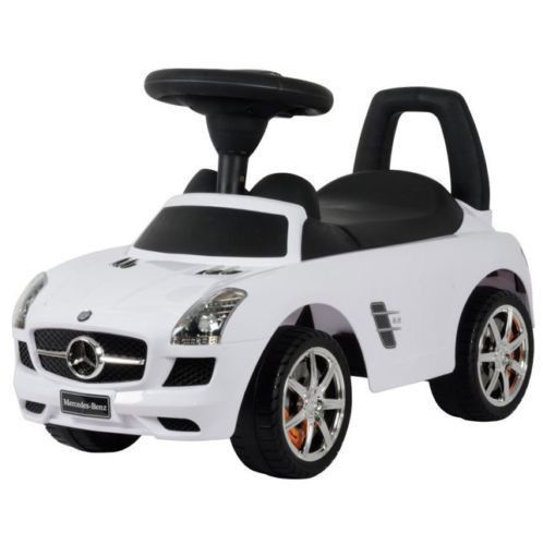 licensed kids mercedes ride on push car with real car paint licensedmercedes mercedes