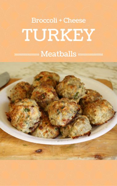 Daphne Oz shared a kid-friendly way to sneak in more vegetables at the dinner table. Check out her Turkey Broccoli Cheddar Balls recipe from The Chew. http://www.foodus.com/the-chew-daphne-oz-turkey-broccoli-cheddar-balls-recipe/