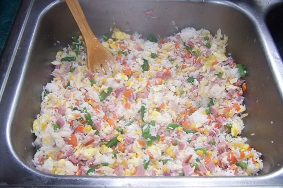 Nutritionist Approved Homemade Dog Food Recipe