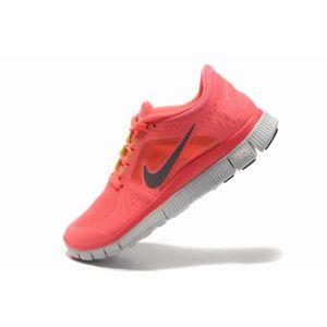 http://www.topsneakermalls.us/39617-thickbox_default/2013-nike-free-run-50-v3-womens-running-navy-pink-white.jpg