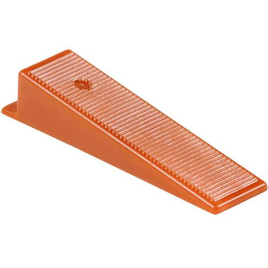 7688 Raimondi Tile Leveling System Wedges Tile Leveling System Tile Projects Tiles