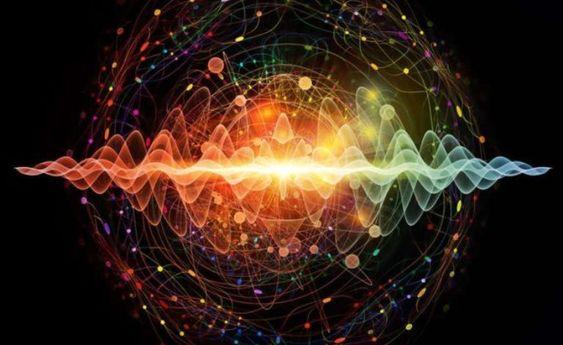 Trillende kwantumtheorie uitgelegd in oude tekst van 2000 jaar oud